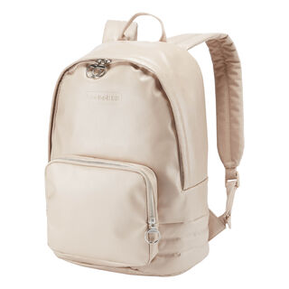 Freestyle for FACE Collaboration Backpack Bare Beige DH3564