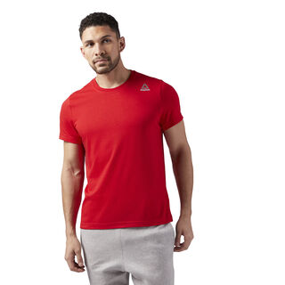 Classic Tee Primal Red BK3339