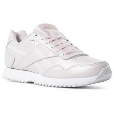 5eb3fc9e27bc Reebok - Reebok Royal Glide Ripple Porcelain Pink White Wow CN7481