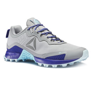 All Terrain Craze Cool Shdw/Blue Move/Drmy Blue/Dgtl Blue/Shark CN5246