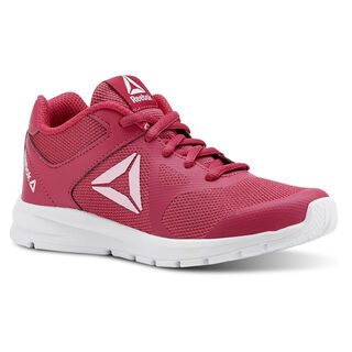 Rush Runner Rugged Rose/Light Pink CN5329