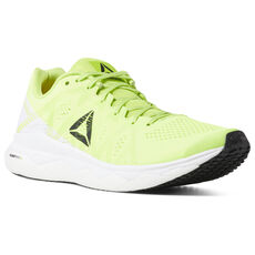 194a0b4855e7de Reebok - Reebok Floatride Run Fast Neon Lime White Black Red CN6949