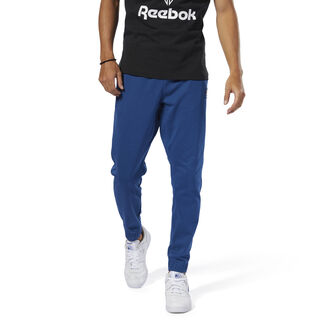 Classics Advanced Trackpants Bunker Blue DJ1898