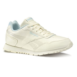 REEBOK ROYAL GLIDE SYN Cb- Chalk/Dreamy Blue DV3678