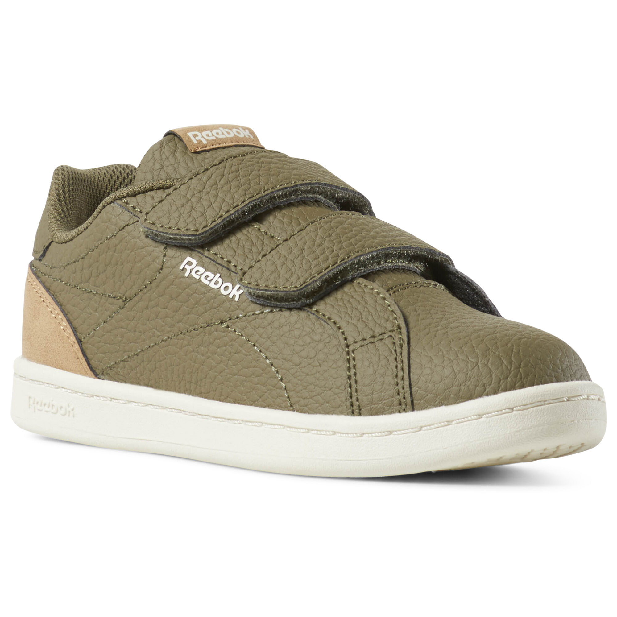 a4a2f494bdf ... 2018 shoes 34602 34193  Reebok Royal CLJOG 2 2V Hunter Green White True  Grey Gum DV4032 sneakers e031e 998ff  Guresu 2 Ashen Lilac Chalk Gum Rbk  Brass ...