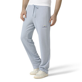 Reebok Classics x Walk of Shame Track Pants Gable Grey D98830