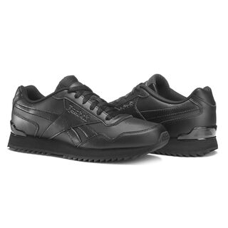 REEBOK ROYAL GLIDE Black/Black CN1831