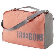 346047abf0a Reebok - Foundation Grip Bag Stellar Pink DU2795
