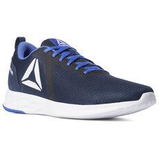 708c00559a84 Reebok - Reebok Astroride Essential Shoes Crushed Cobalt Collegiate Navy  White DV4089