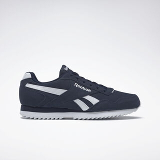 Reebok Royal Glide RPL Collegiate Navy/White BS5814