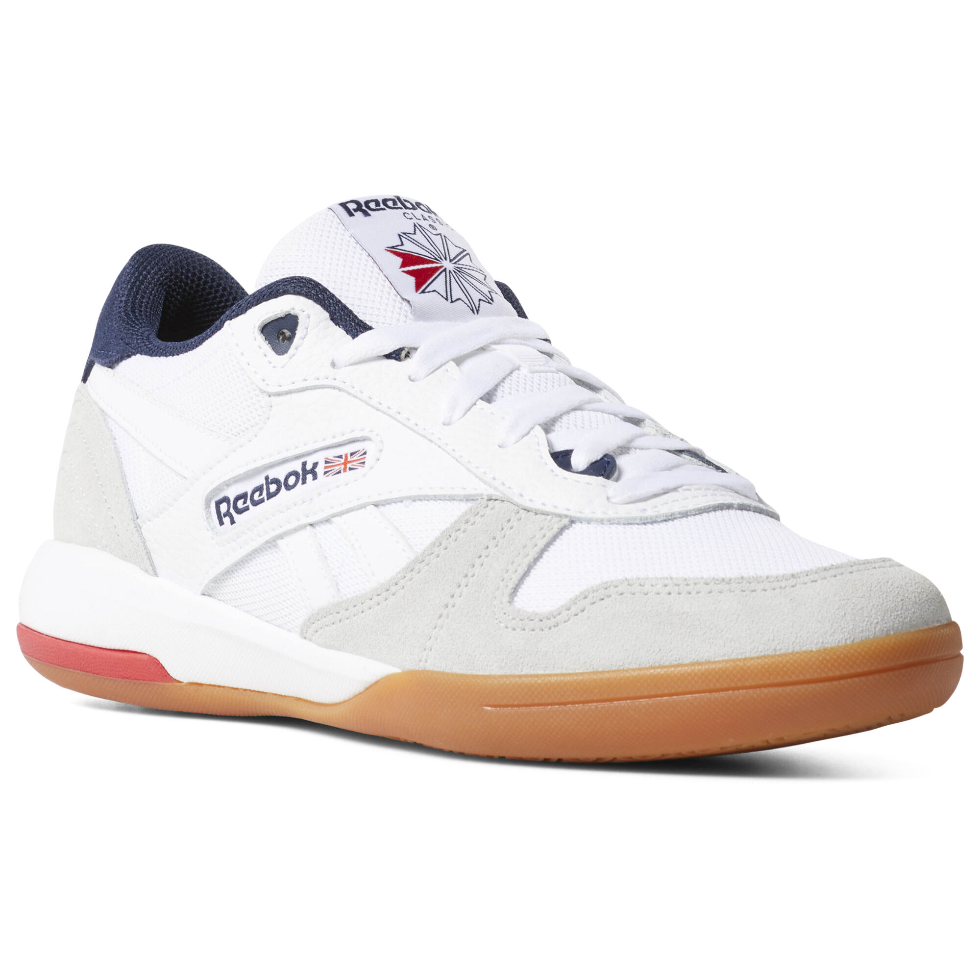dee6f588fc6a7 Chaussures Reebok Classic Hommes