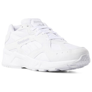 Aztrek White/Cold Grey DV6262