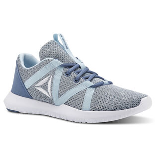 Reebok Reago Essential Blue Slate/Dreamy Blue/White CN5188