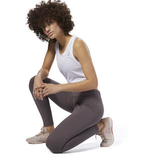 Elements Leggings Almost Grey D95830