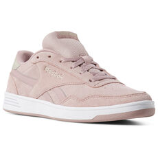 661a37ae84cb Reebok - Reebok Royal Techque T Smoky Rose Light Sand White CN7325