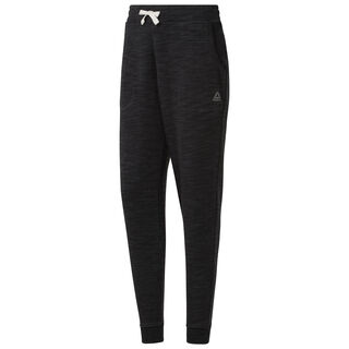 Training Essentials Marble Pants Black D95536