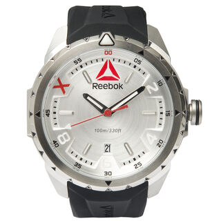 IMPACT WATCH Warrior Black CK1252