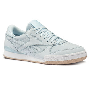 Phase 1 Pro Enhanced-Dreamy Blue/Wht/Bare Beige/Noble Gry CN5461