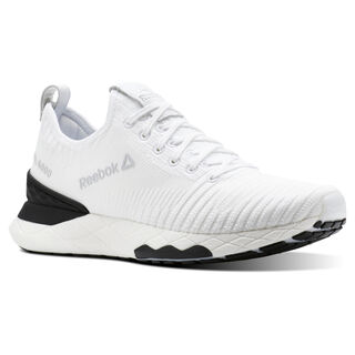 Reebok Floatride 6000 White/Black/Spirit White CN5262
