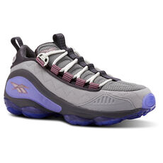 14b131bf3005 Reebok - DMX Run 10 Ef-Whisper Grey Volcano Berry Lilac