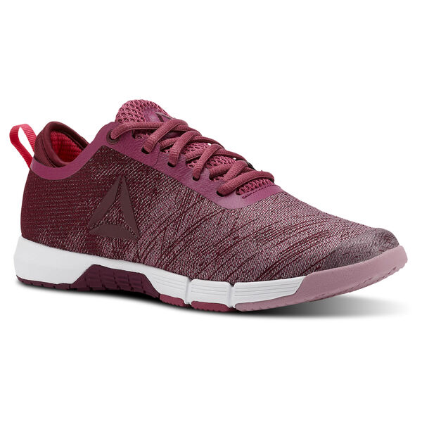 Reebok Speed Her TR Purple CN4858