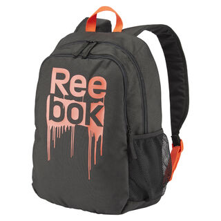 Kids Foundation Backpack Carotene DA1256