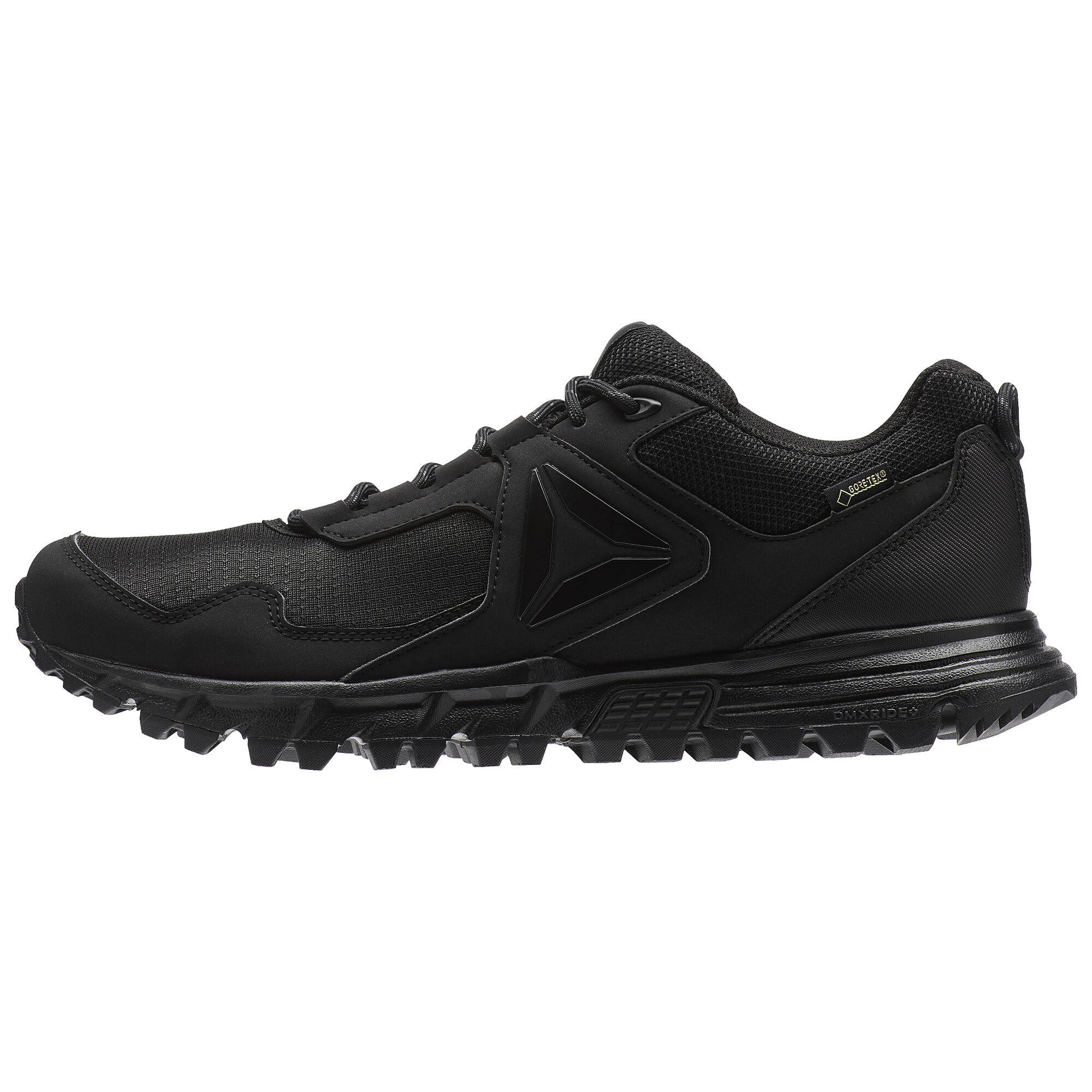 b8031c63bc8ea australia nike free 6.0 bayan spor ayakkab mor beyaz afa5a 4b42b  discount  reebok sawcut 5.0 gtx black reebok mlt e6649 656d2
