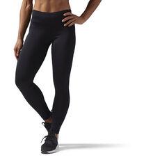 282f696df41795 Reebok - Workout Ready Legging Black   Black CE1239 ...