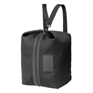 Enhanced Women's Imagiro Bag Black / Black DX4860