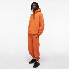 36f2bee3d12 Reebok - Reebok Victoria Beckham Hoodie Swag Orange FI9467