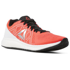 acb7c5275b3e Add To Bag. Compare. Reebok - Forever Floatride Energy  Red White Black Silver DV4789