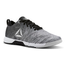 d55dbd0a03c Reebok - Reebok Speed Her TR Alloy Black White Skull Grey CN0996