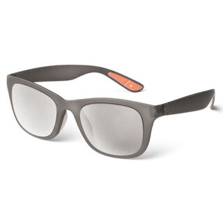 ReeFlex 1 Sunglasses Grey/Blue/Orange CI9237