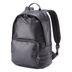 0b425f345d47 Reebok - Freestyle x FACE Collaboration Backpack Smoky Volcano DH3563