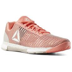 Reebok - Speed TR Flexweave® Shoes Stellar Pink Chalk Sand DV4409 8ba852a0a