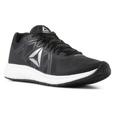 Reebok - Forever Floatride Energy Black   White   Silver DV3882 e470c1fed