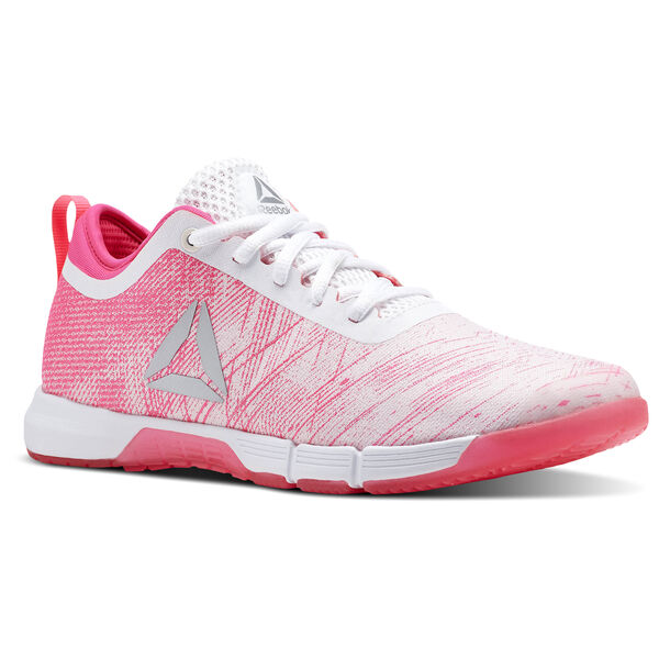 Reebok Speed Her TR - Pink  c863f632a