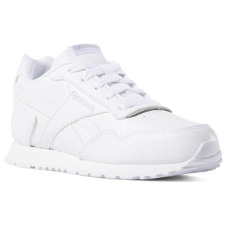 Reebok Royal Glide White DV4615