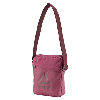 City Bag Twisted Berry CZ9878
