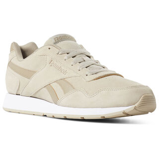 Reebok Royal Glide Light Sand/Sand Beige/White CN7304