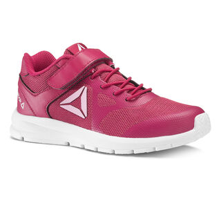 Reebok Rush Runner Rugged Rose/Light Pink CN7252