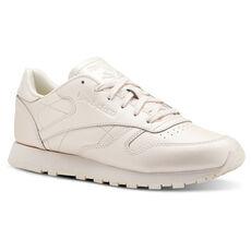 569da41c4d88 Reebok - Classic Leather Mid-Pale Pink CN5467