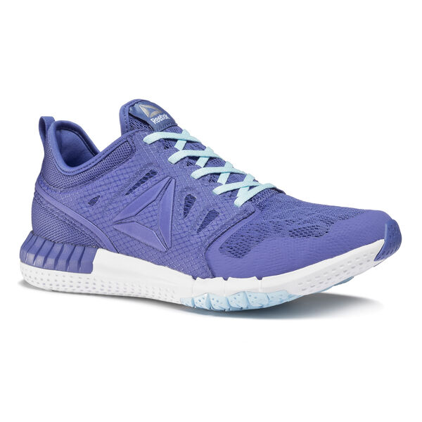 88e91641feb Reebok ZPrint 3D - Blue