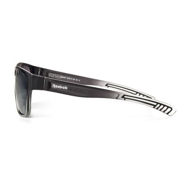 Reebok Classic 9 Sunglasses - Grey  6627fd637dc75