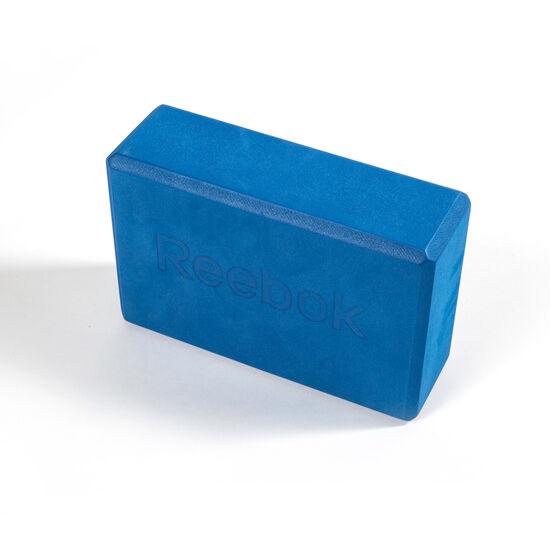 Reebok - Mattone Yoga - Blue Blue B92326