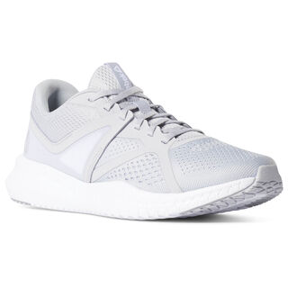 Reebok Flexagon Fit Cold Grey/White DV4124
