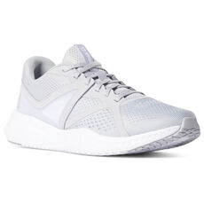 ff9b2101fe1 Add To Bag. Compare. Reebok - Reebok Flexagon Fit Grey DV4124