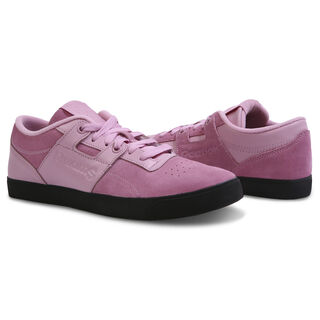 Zapatillas WORKOUT CLEAN FVS BB PINK/BLACK DV3638