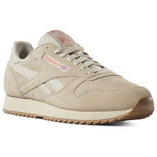 05e108fa73e1 Reebok - Classic Leather Montana Cans Light Sand Rose DV3932