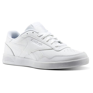 Reebok Royal Techque White/White BS9088